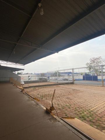 Alugar Comercial / Galpão em Ribeirão Preto R$ 16.000,00 - Foto 8