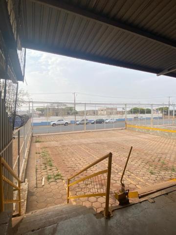 Alugar Comercial / Galpão em Ribeirão Preto R$ 16.000,00 - Foto 11