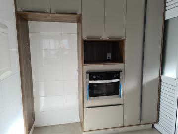 Alugar Apartamento / Padrão em Ribeirão Preto R$ 3.500,00 - Foto 5