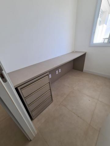 Alugar Apartamento / Padrão em Ribeirão Preto R$ 3.500,00 - Foto 10