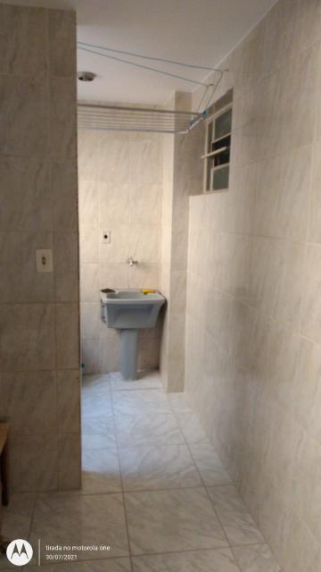 Alugar Apartamento / Padrão em Ribeirão Preto R$ 750,00 - Foto 9