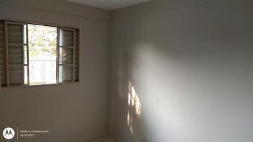 Alugar Apartamento / Padrão em Ribeirão Preto R$ 750,00 - Foto 14