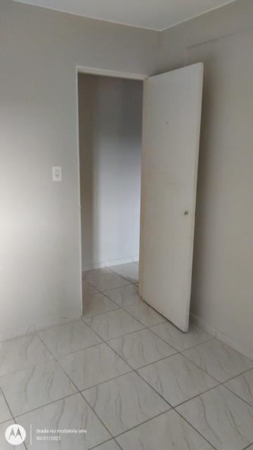 Alugar Apartamento / Padrão em Ribeirão Preto R$ 750,00 - Foto 13