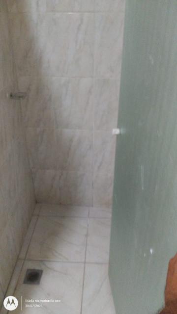 Alugar Apartamento / Padrão em Ribeirão Preto R$ 750,00 - Foto 18