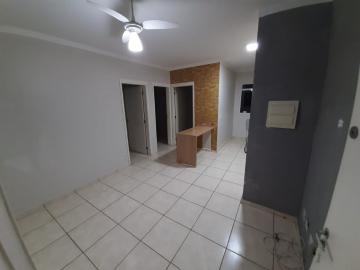 Alugar Apartamento / Padrão em Ribeirão Preto R$ 800,00 - Foto 2