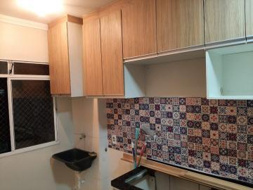 Alugar Apartamento / Padrão em Ribeirão Preto R$ 800,00 - Foto 8